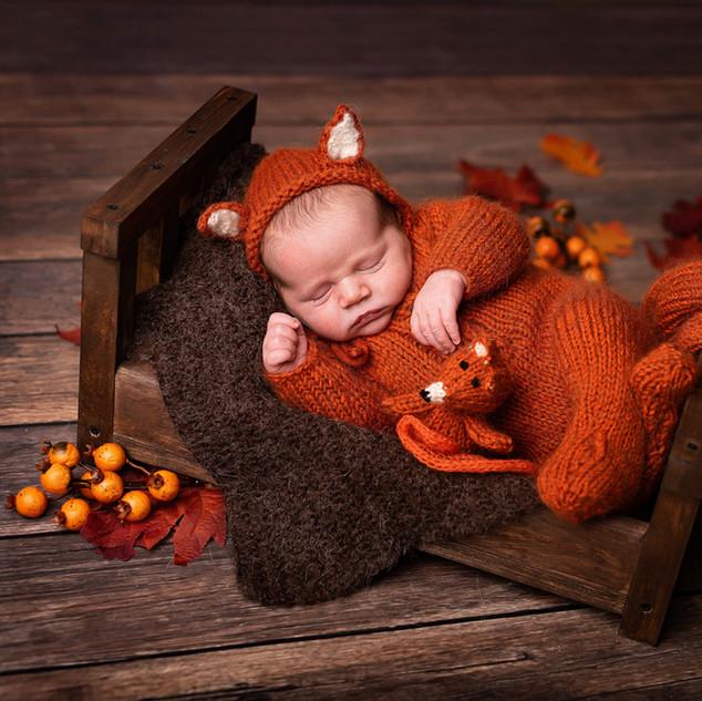 newborn photography galway 15