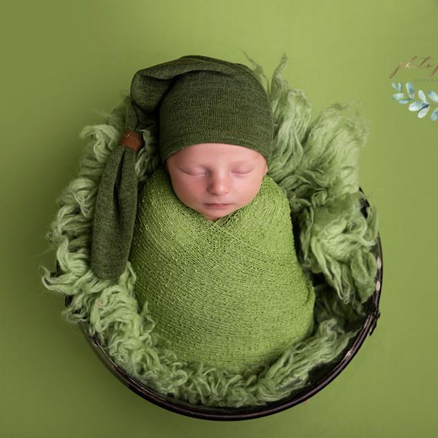 newborn photography  (57).jpg