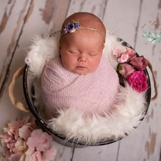 newborn photography galway (31).jpg