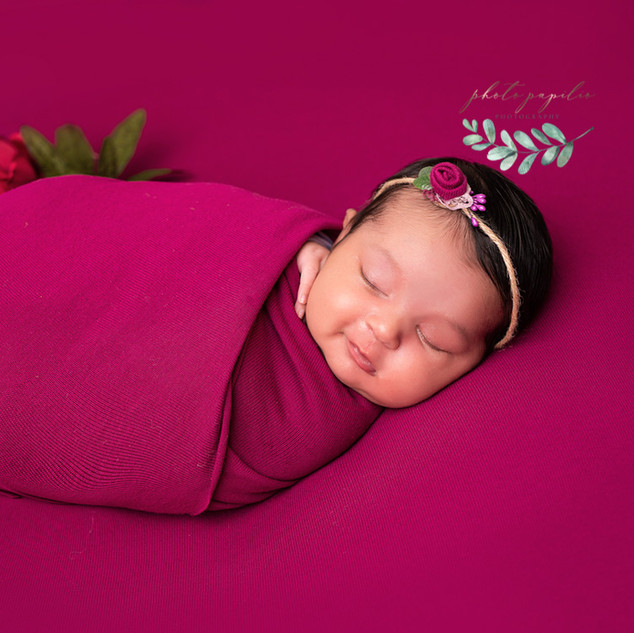 newborn photography galway 36