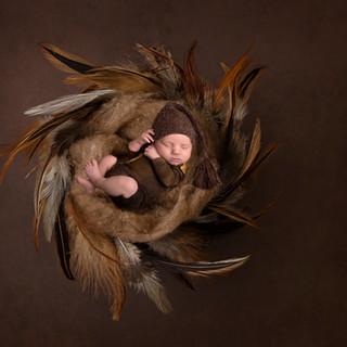 newborn photography galway 12