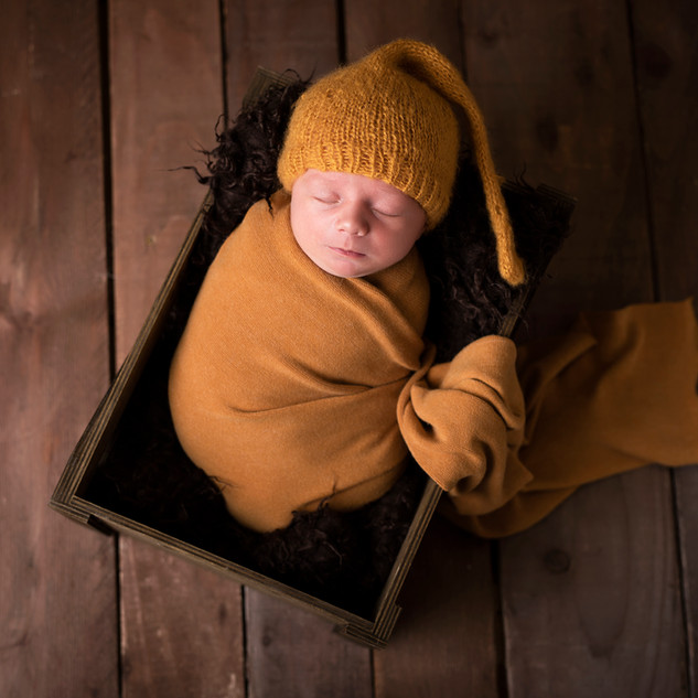 newborn photography galway 11