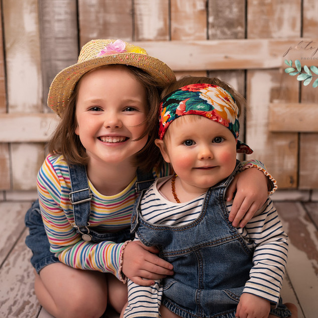 kids and family photo papilio Galway 49