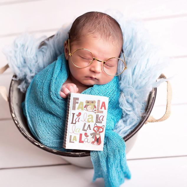 newborn photography galway 18