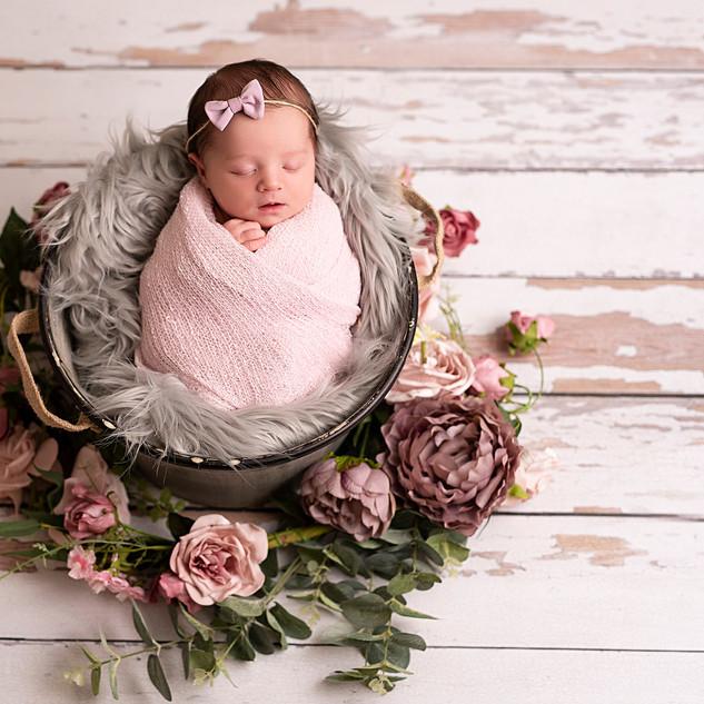 newborn photography galway 25