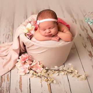 newborn photography galway 26