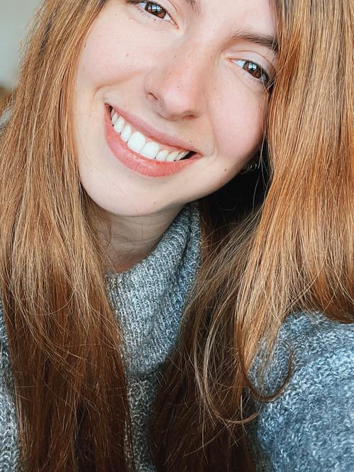 Kate King Escort