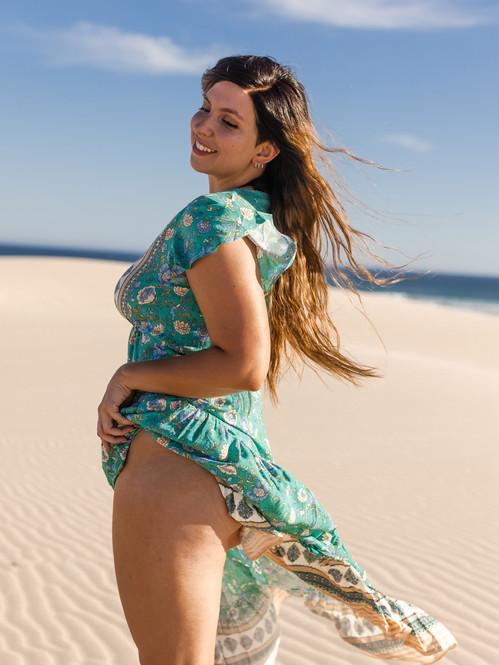 Kate King-477.jpg