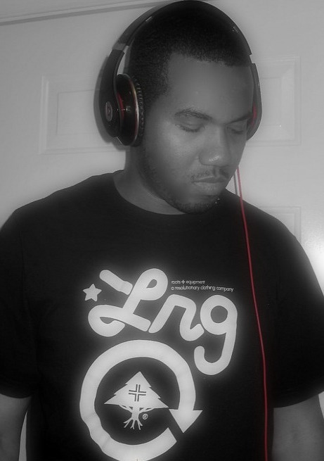 Headphones+On+2