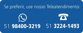 banner-teleatendimento.png