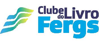 Clube-do-Livro-FERGS.png