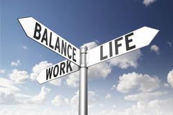balance_work