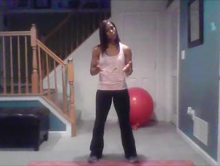 Virtual Fitness: Never Miss a Class!