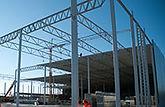 Ågårds Byggservice - Byggföretag Jönköpings län