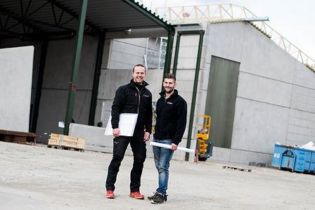 Byggföretag Jönköping