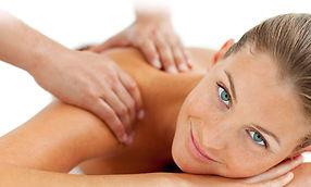 massage mornington peninsula