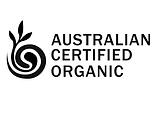 organic makeup rye