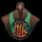 IYILS Logo
