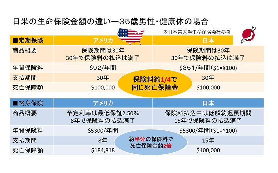 日米保険比較.2.png