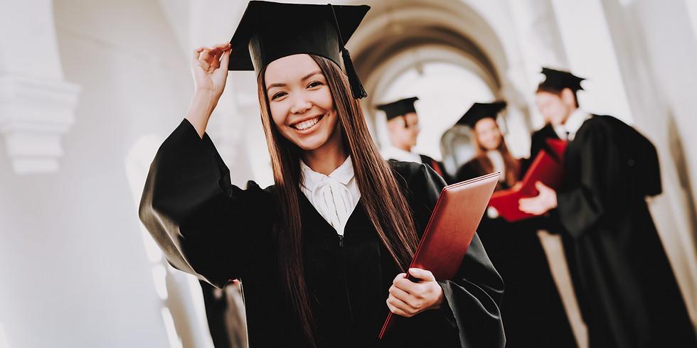 学資資金の賢い積立と帰国受験