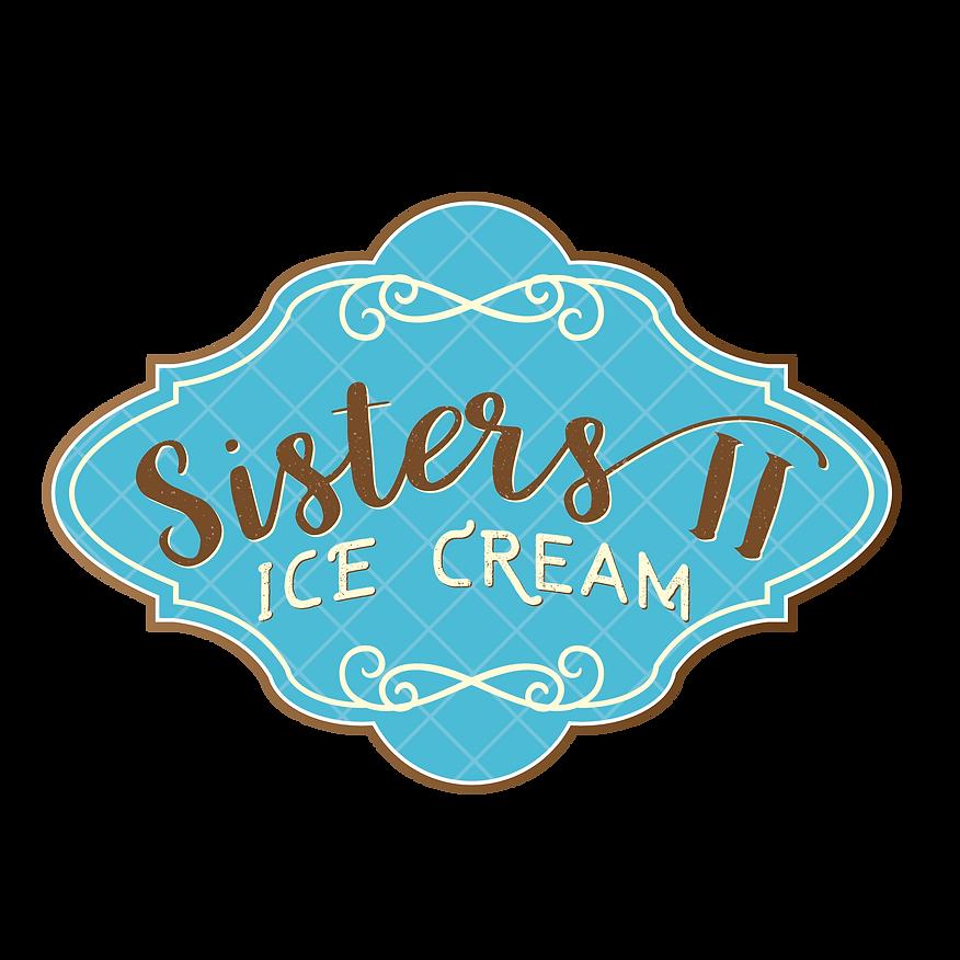 Sisters II Logo-01.png