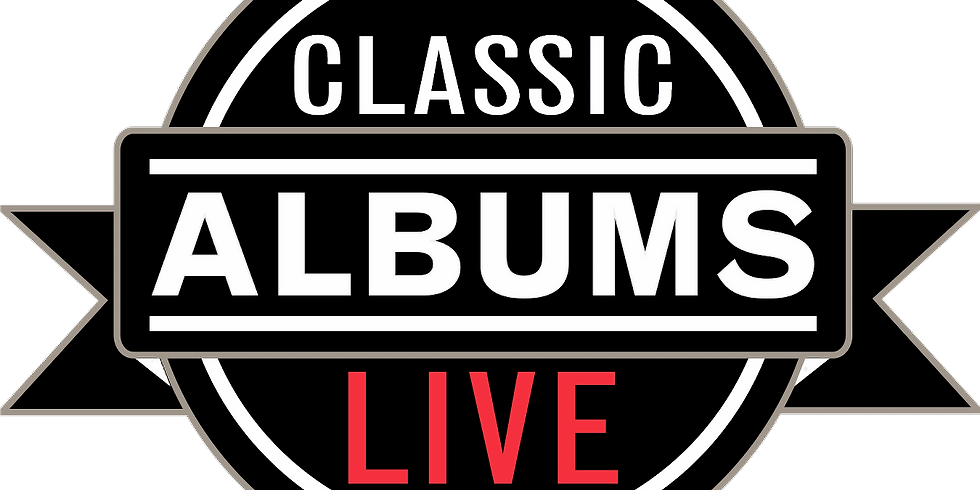 Classic Albums Live: Led Zeppelin 2