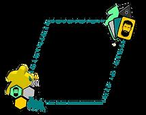 Image Logo Sans Fond.png