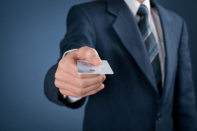 Green Payment Solutions Green Credit Card Processing