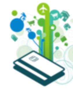 Green Payment Solutions Green Merchant Account