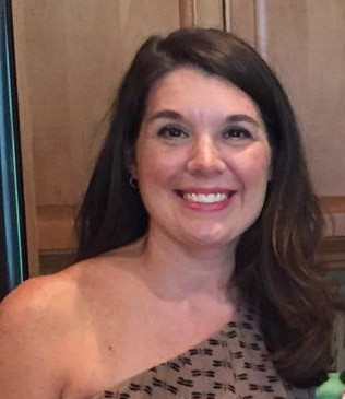 Kelley Mclendon