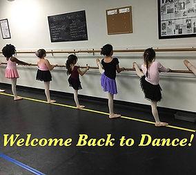 Dance Class resumes tonight!!!.jpg