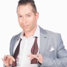 Jason Kalish