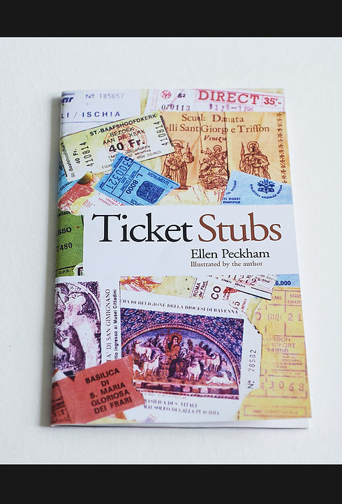 Ticket%20Stubs%20Web_edited.jpg