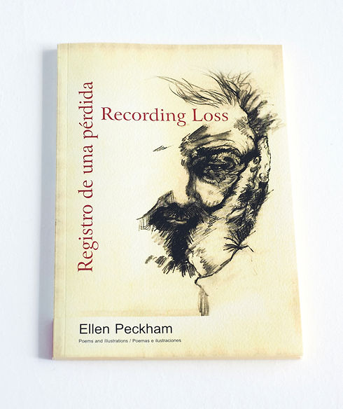 EP__Books_RecordingLoss_Cover_edited.jpg