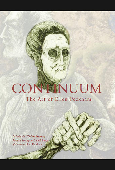 Continuum%20Cover%20Web_edited.jpg