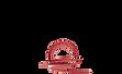 לוגו שקוף-06.png