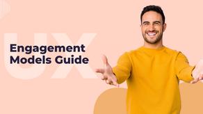 Best Fit Engagement Models with UX Design Agencies
