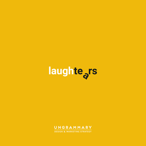 lAUGHTERS dAY-02.png