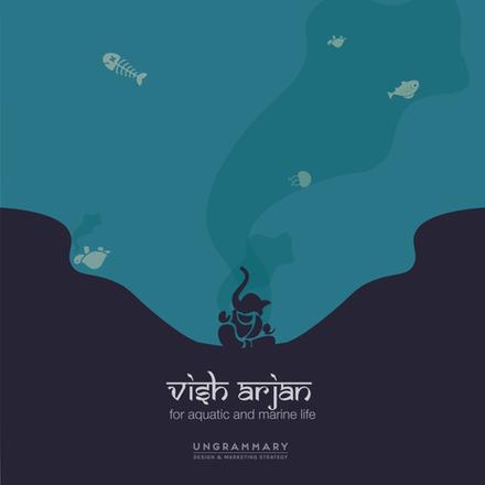 Visharjan_4x.png