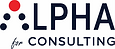 Alpha for Consulting@2x.png
