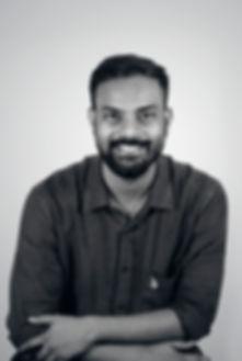 Vijay standing .jpg