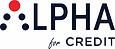 Alpha for Credit - Copy@2x.png