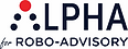 Alpha for Robo -Advisory@2x.png