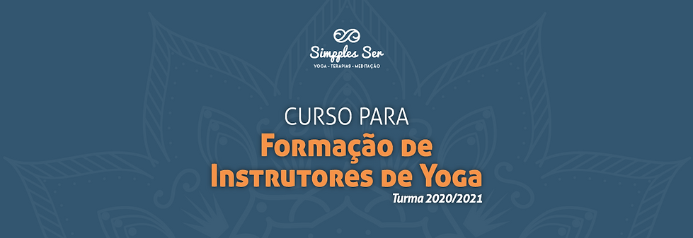 Curso-foramcao-yoga-2020-07.png
