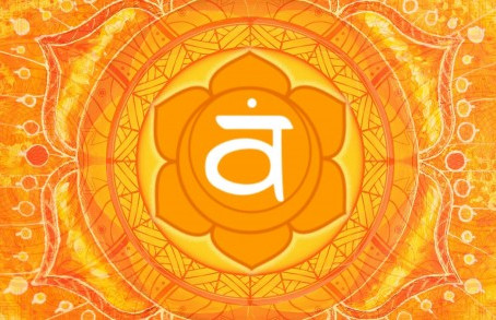 2º Chakra: Svadhisthana