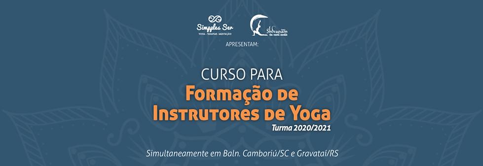 Curso-foramcao-yoga-2020.png