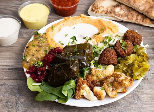 Mezze Appetizer Plate.jpg