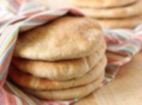Pita Bread (1).jpg