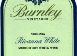 Rivanna White