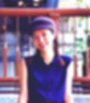 宣材画像_edited_edited.jpg